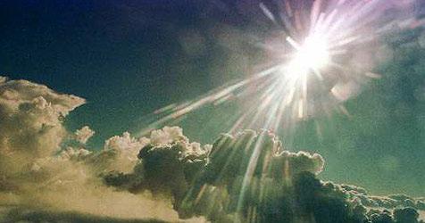 Lungauer Gemeinde zählt die meisten Sonnenstunden