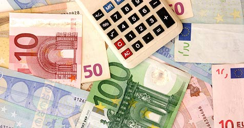 Kosten im Linzer Sozialbereich steigen rasant (Bild: © 2010 Photos.com, a division of Getty Images)