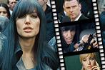 """Viel Action und sexy Angelina Jolie im Thriller """"Salt"""""""