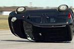 ÖAMTC testet Airbag-Kleidung für Motorradfahrer