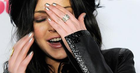 Lindsay Lohan attackiert Ex-Geliebte in Klub