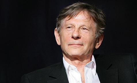 """Roman Polanski: """"Ich kann nicht länger schweigen"""""""