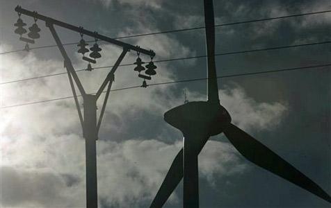 ÖVP gegen Windräder auf Linzer Dächern