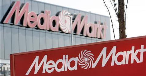 MediaMarkt will im Internetgeschäft mitmischen