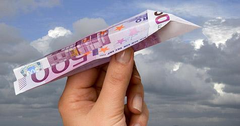 Dubioser Handel via Internet - Geld weg, keine Lieferung (Bild: © 2010 Photos.com, a division of Getty Images)