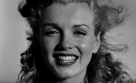 Hollywood-Film untersucht Marilyn Monroes Tod