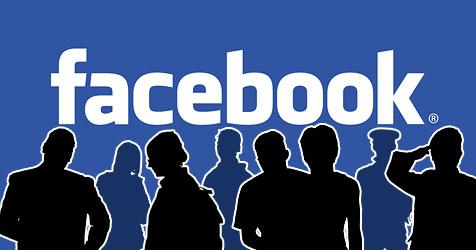 Kontaktverbot auf Facebook für Lehrer und Schüler Kontaktverbot_auf_Facebook_fuer_Lehrer_und_Schueler-Unangemessen-Story-215865_476x250px_3_HWVUWK1yRVZ9Q