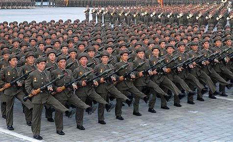 Nordkorea-Besuch von SP-Delegation sorgt für Kritik