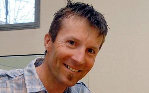 Darsteller aus Bergsteiger-Doku stirbt beim Abseilen