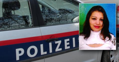 Zähe Ermittlungen nach Mord im Weinviertel (Bild: SID/LVT NÖ)