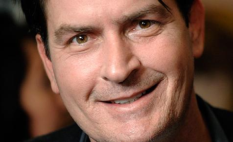 Sheen reicht 100-Millionen-$-Klage gegen Studio ein