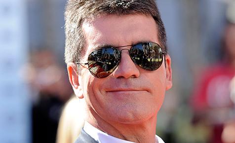 Simon Cowell will weltweiten Talentwettbewerb