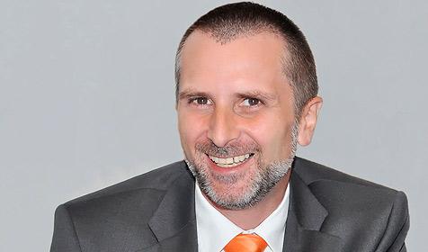 """""""3""""-Chef Berthold Thoma erliegt schwerer Krankheit (Bild: 3)"""