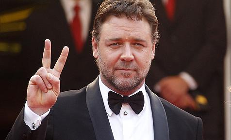 Hoax: Russell Crowe angeblich in Kitzbühel getötet