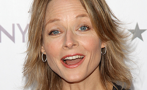 Jodie Foster soll Teenager tätlich angegriffen haben