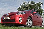 Toyota Land Cruiser - im Gelände pfeift er auf SUVs