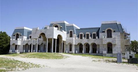 Größte Villa der USA für 61 Millionen Euro zu haben