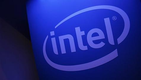 Intel baut Chip-Fabrik für fünf Milliarden Dollar