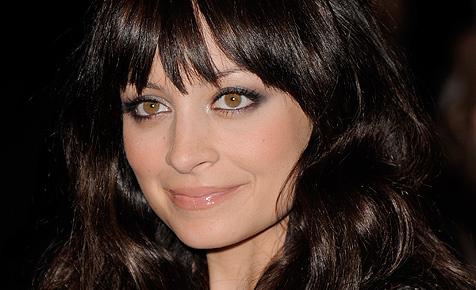 Richter verlängert Bewährung von US-Star Nicole Richie
