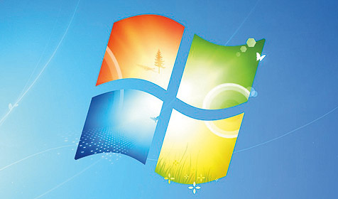 Microsoft fährt dank Windows 7 riesige Gewinne ein Microsoft_faehrt_dank_Windows_7_riesige_Gewinne_ein-Online_schwaechelt-Story-227813_476x280px_2_dXlNJVgCAaYgg