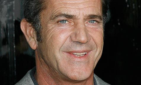 Rassismus-Skandal um Hollywoodstar Mel Gibson