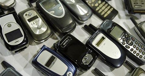 "USA bei mobiler Internetnutzung nur ""Dritte-Welt-Land"""