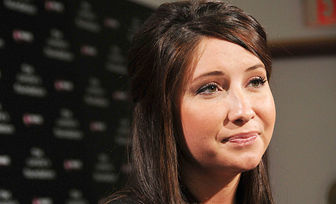 Bristol Palin verlobt sich heimlich mit ihrem Ex-Verlobten