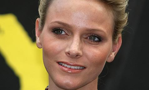 "Charlene Wittstock sieht Monaco ""bereits als Heimat"""