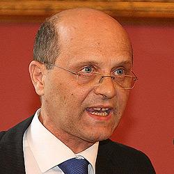 Überstunden im Magistrat kosten gut zwei Mio. Euro (Bild: Andreas Tröster)