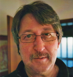 Vermisster kündigte per Post seinen Selbstmord an (Bild: Sicherheitsdirektion NÖ)