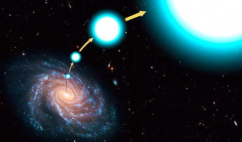 Riesenstern rast aus Milchstraße hinaus Riesenstern_rast_aus_Milchstrasse_hinaus-2.5_Millionen_kmh-Story-211630_476x280px_2_pYSveW7gof9ns