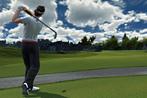 """Einlochen wie der Tiger in """"Tiger Woods PGA Tour 11"""""""
