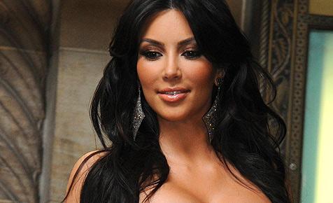 Kim Kardashian rät Frau von Total-Operation ab