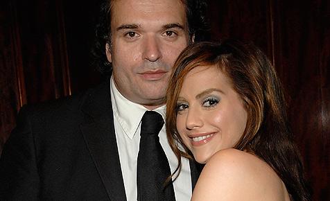Schimmelpilz schuld am Tod von Brittany Murphy und Gatten?