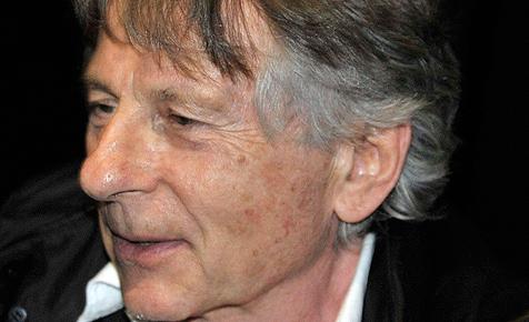 Auch Ex-Model wirft Roman Polanski Vergewaltigung vor