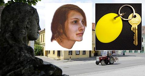 Ermittler hoffen auf neue Spuren durch  Zeugenaussagen (Bild: APA/HAlmut Fohringer/BKA)