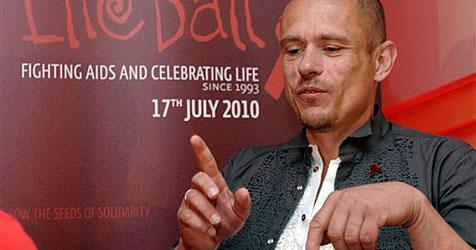 Nächster Life Ball ohne den ORF? Gery Keszler rechnet ab