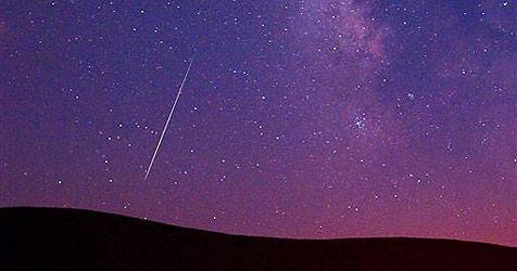 Sternschnuppen der Lyriden regnen auf die Erde Sternschnuppen_der_Lyriden_regnen_auf_die_Erde-Meteoroiden-Schauer-Story-257359_476x250px_2_VZJtRdQULnaXY