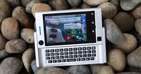 Erster Trojaner speziell für Android-Handys entdeckt