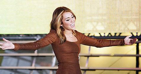 Cyrus versteigert ihre Klamotten jetzt auf eBay