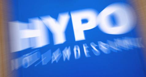 Causa Hypo: Grüne wollen den Landes-RH einschalten (Bild: APA/GEORG HOCHMUTH)