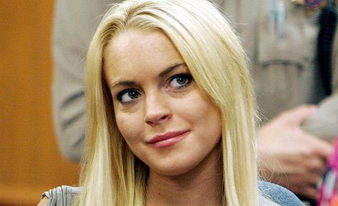 Anzeige gegen Lindsay Lohan zurückgezogen