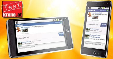 """Huaweis """"SmaKit S7"""" zeigt im Test Berührungsangst"""