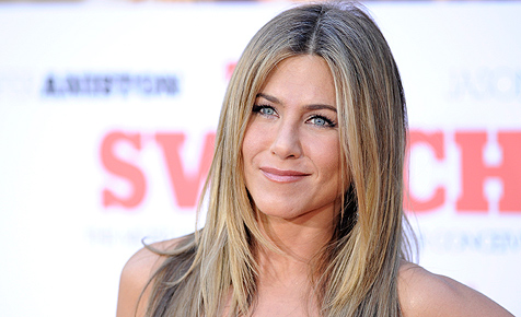 Jennifer Aniston von ihrer Friseurin bestohlen