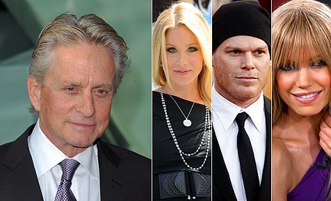 Prominente, die den Krebs besiegt haben
