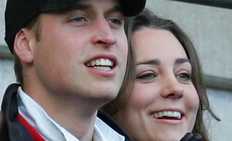 Gibt Prinz William demnächst seine Verlobung bekannt?