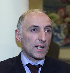 LASK-Präsident sagt ÖFB-Präsident Windtner ab (Bild: Chris Koller)