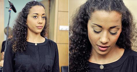 Ex-No-Angel Nadja Benaissa muss nicht ins Gefängnis