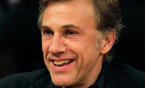 Waltz-Film könnte über 50 Millionen Euro verschlingen