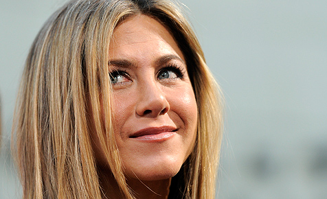 Jennifer Aniston hat angeblich Eizellen einfrieren lassen